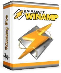 Winamp Full Software Review